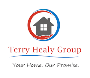 Terry Healy Roofing. Terry Healy Group Ltd.